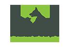 Metanoia Tiernothilfe